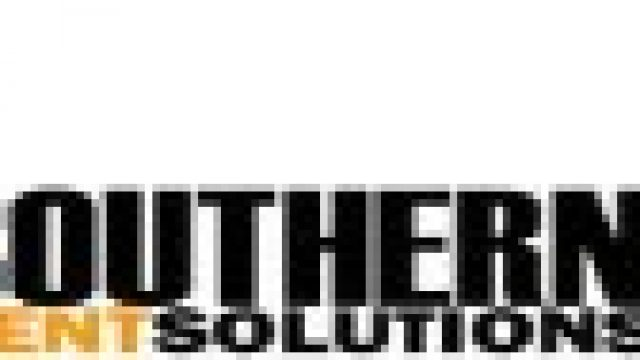 Southern Dent Solutions