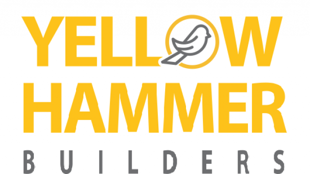 Yellowhammer Builders