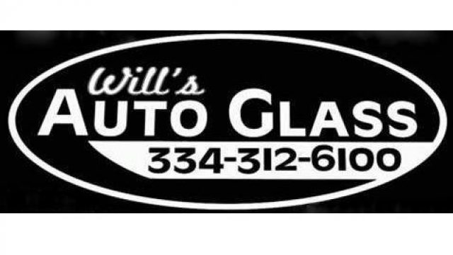 Will's Auto Glass
