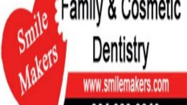 SmileMakers – Montgomery Dentist