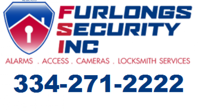Furlongs Security Inc
