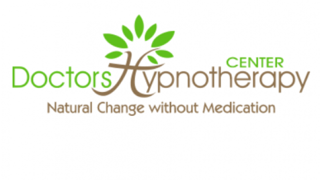 Doctors Hypnotherapy Center